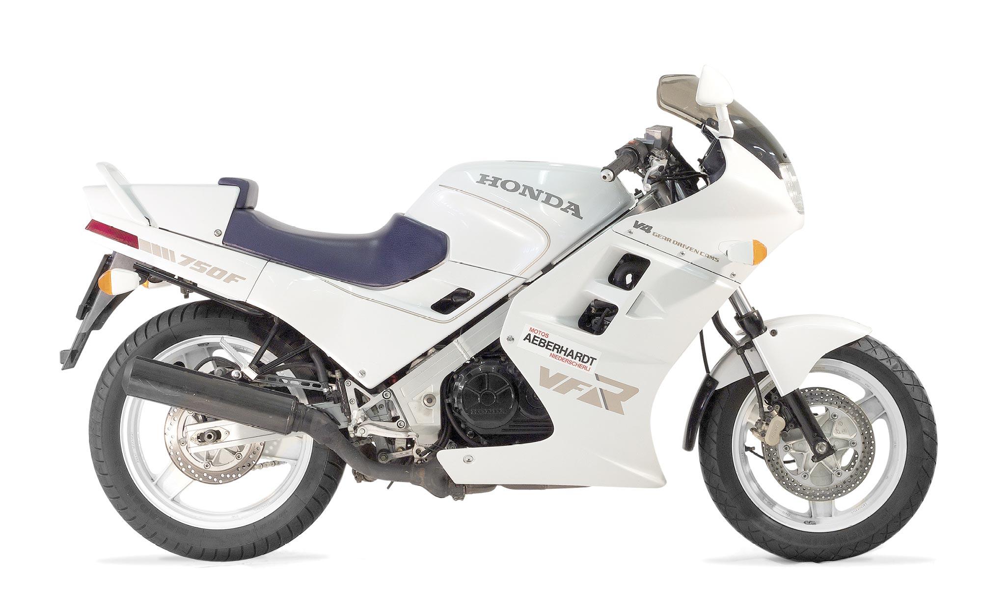Honda_750_F