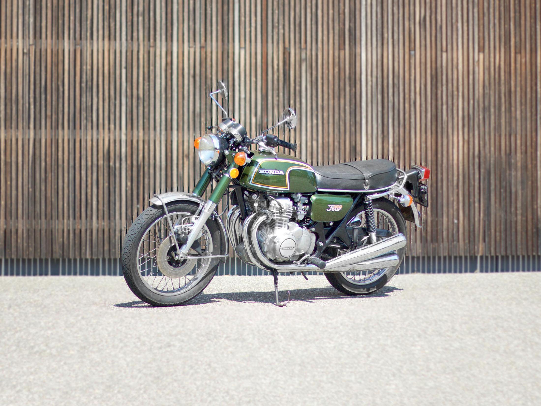Honda_CB_350_02