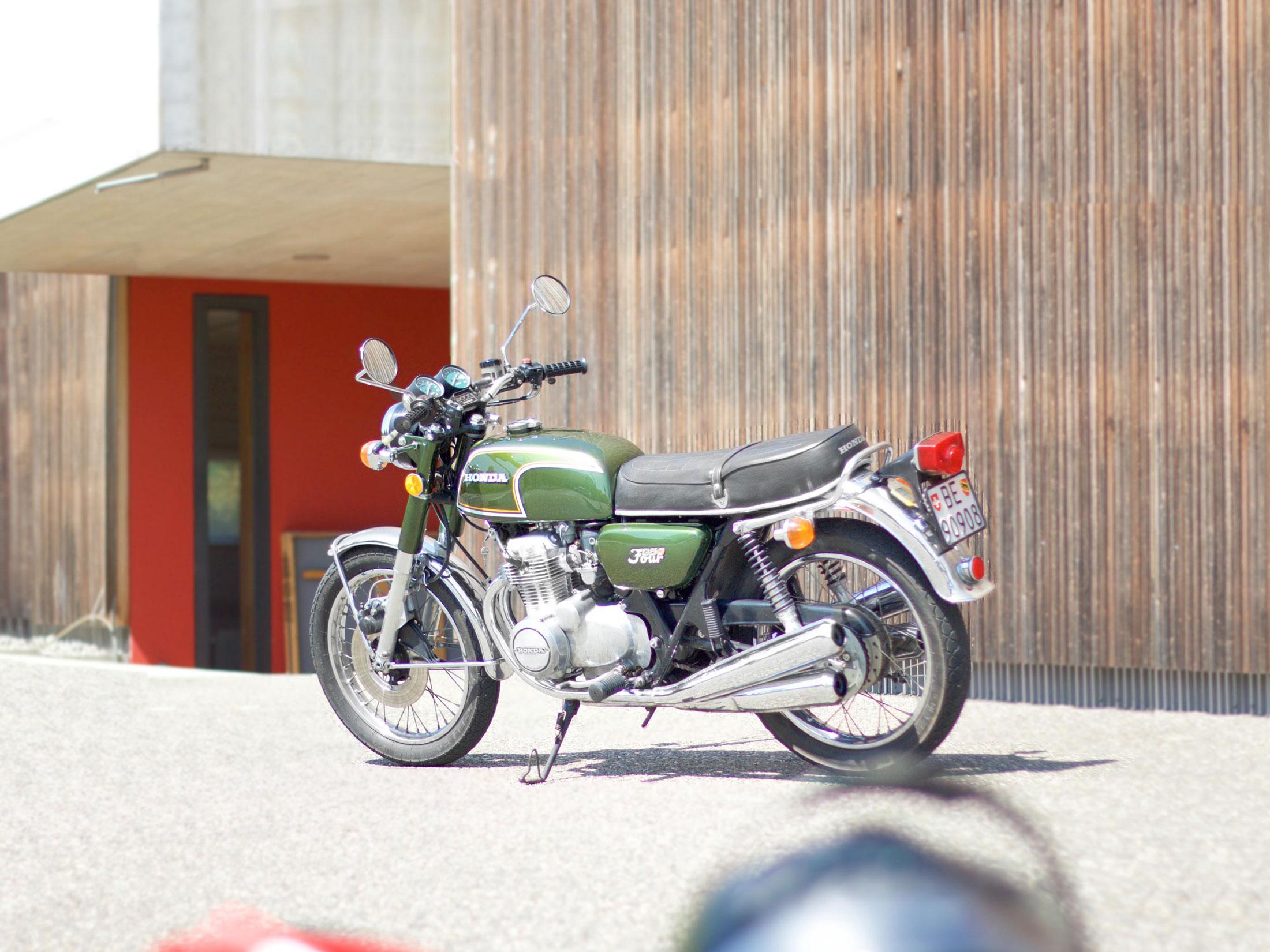 Honda_CB_350_04