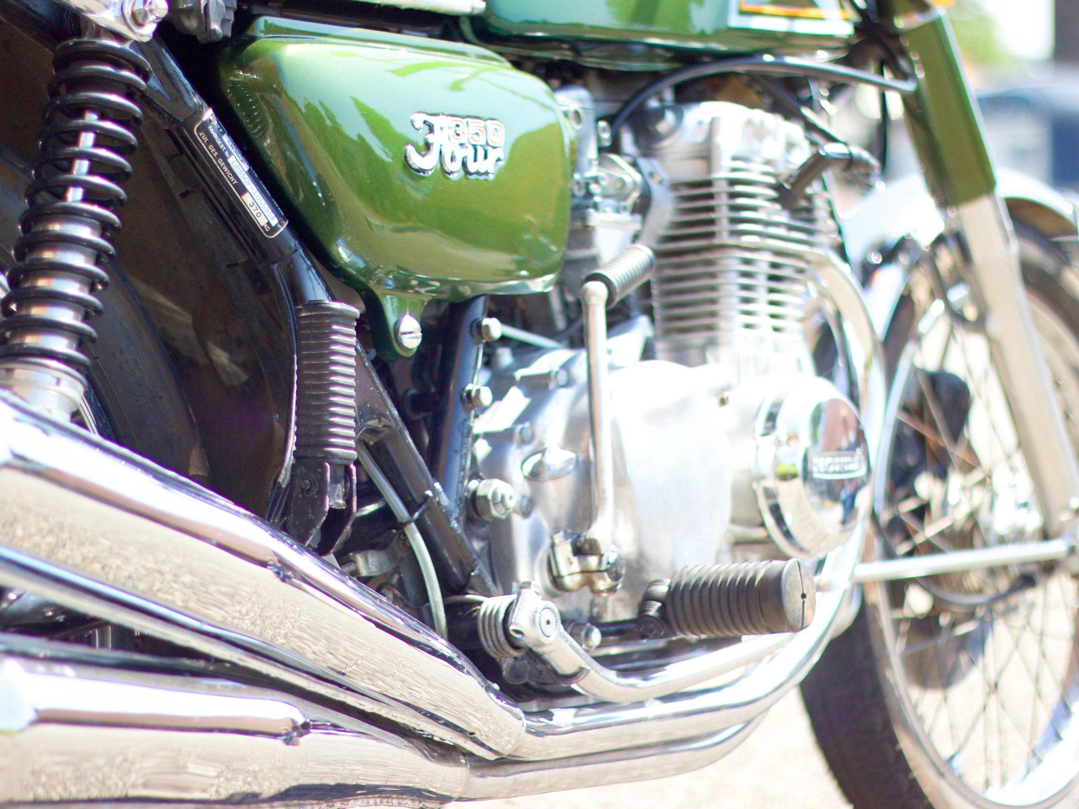 Honda_CB_350_07