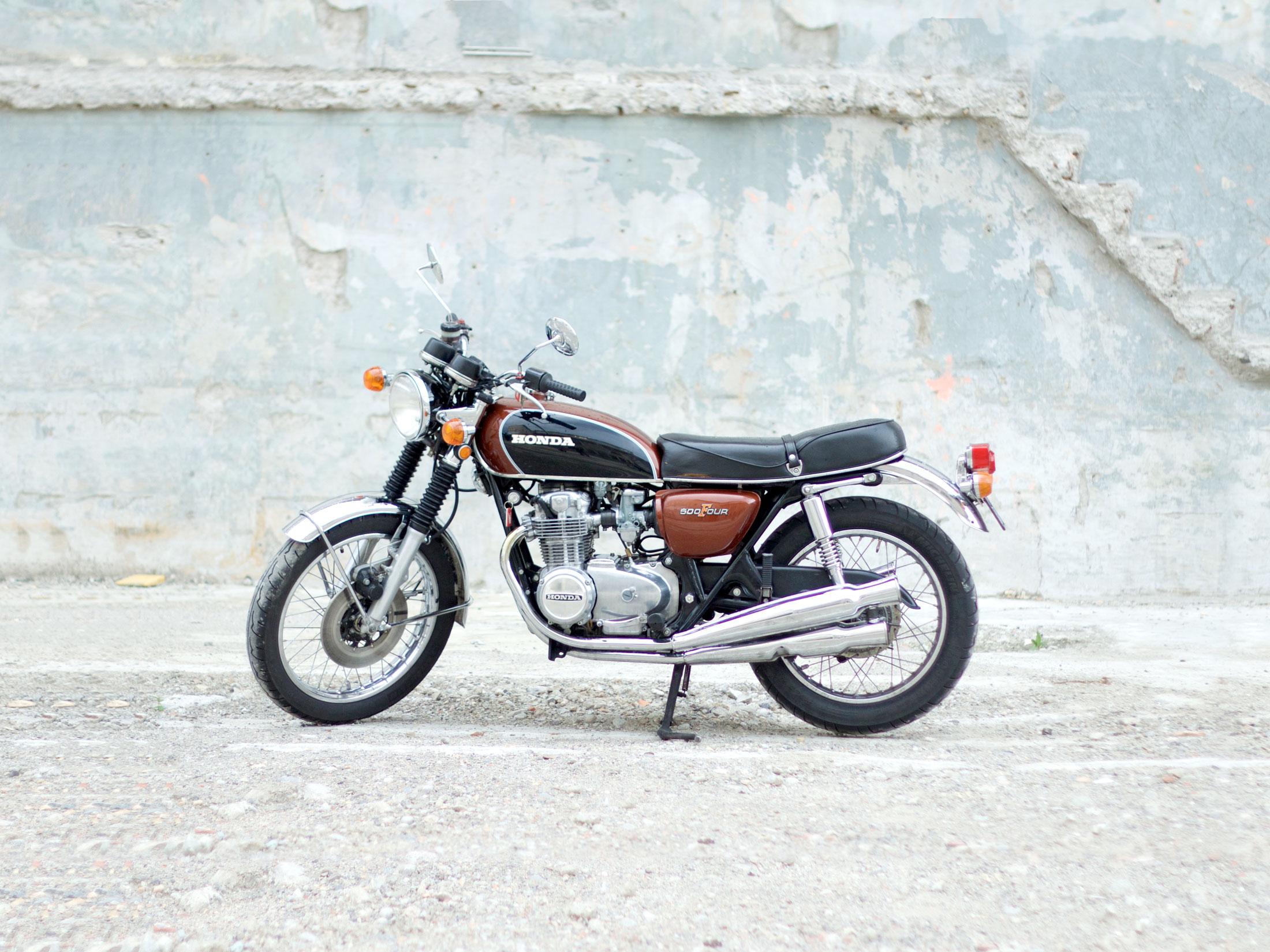 Honda_CB_500_01