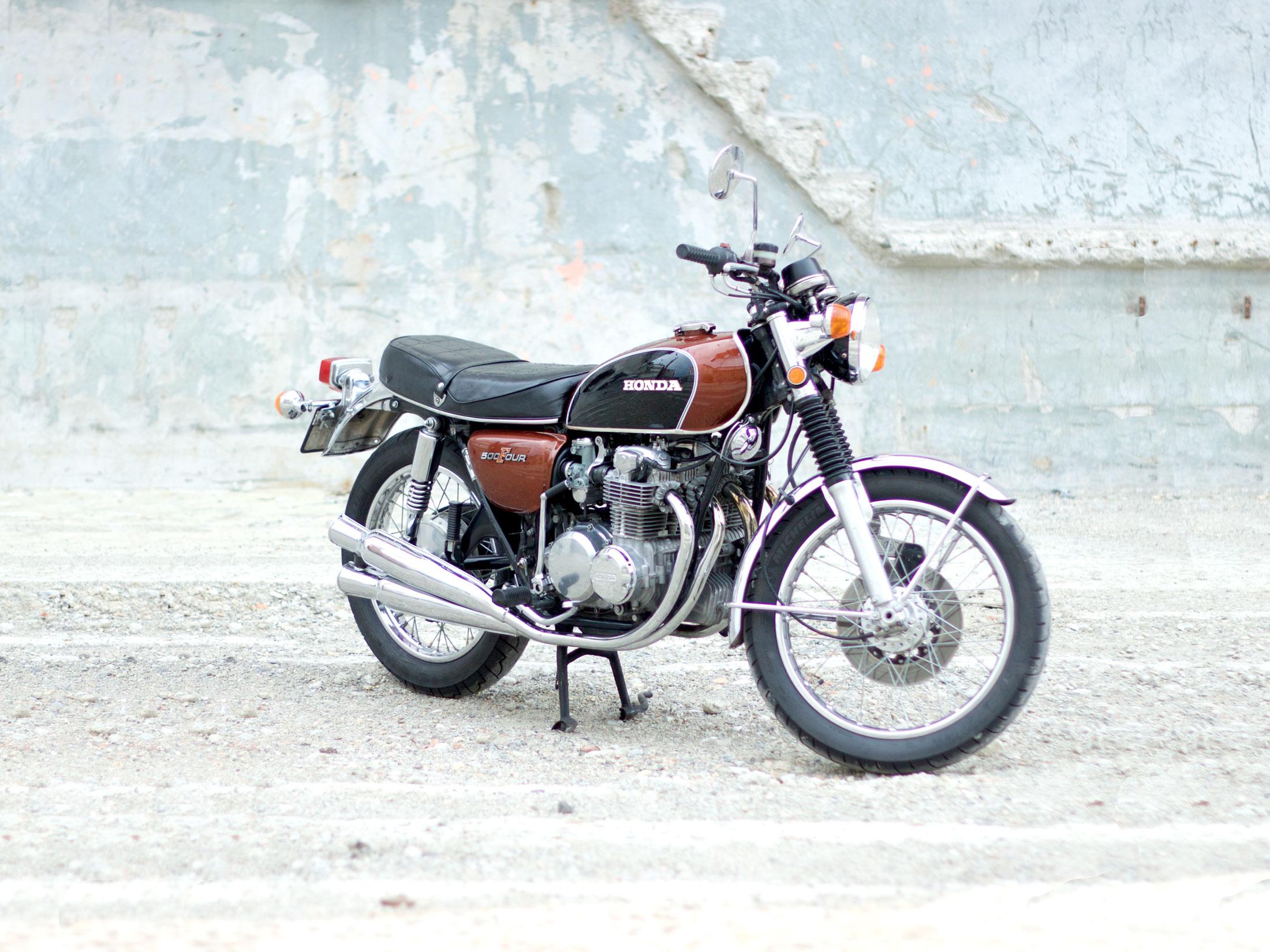 Honda_CB_500_02