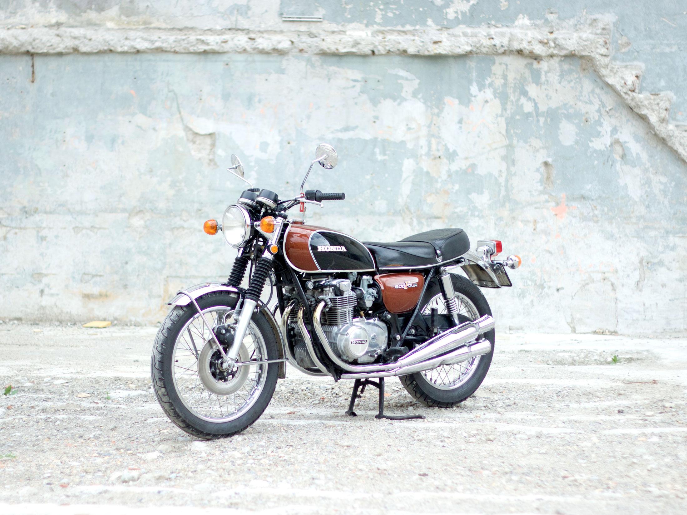Honda_CB_500_03