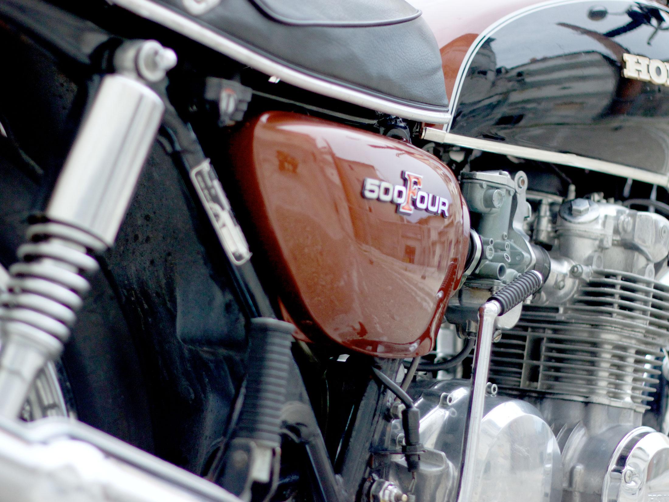 Honda_CB_500_06