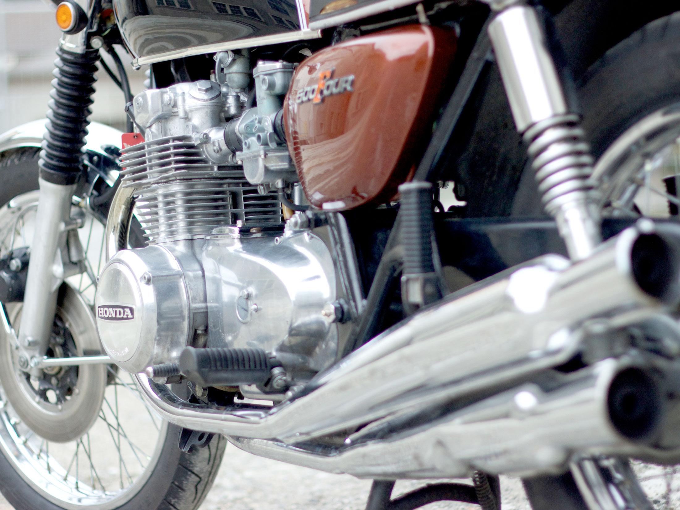 Honda_CB_500_07