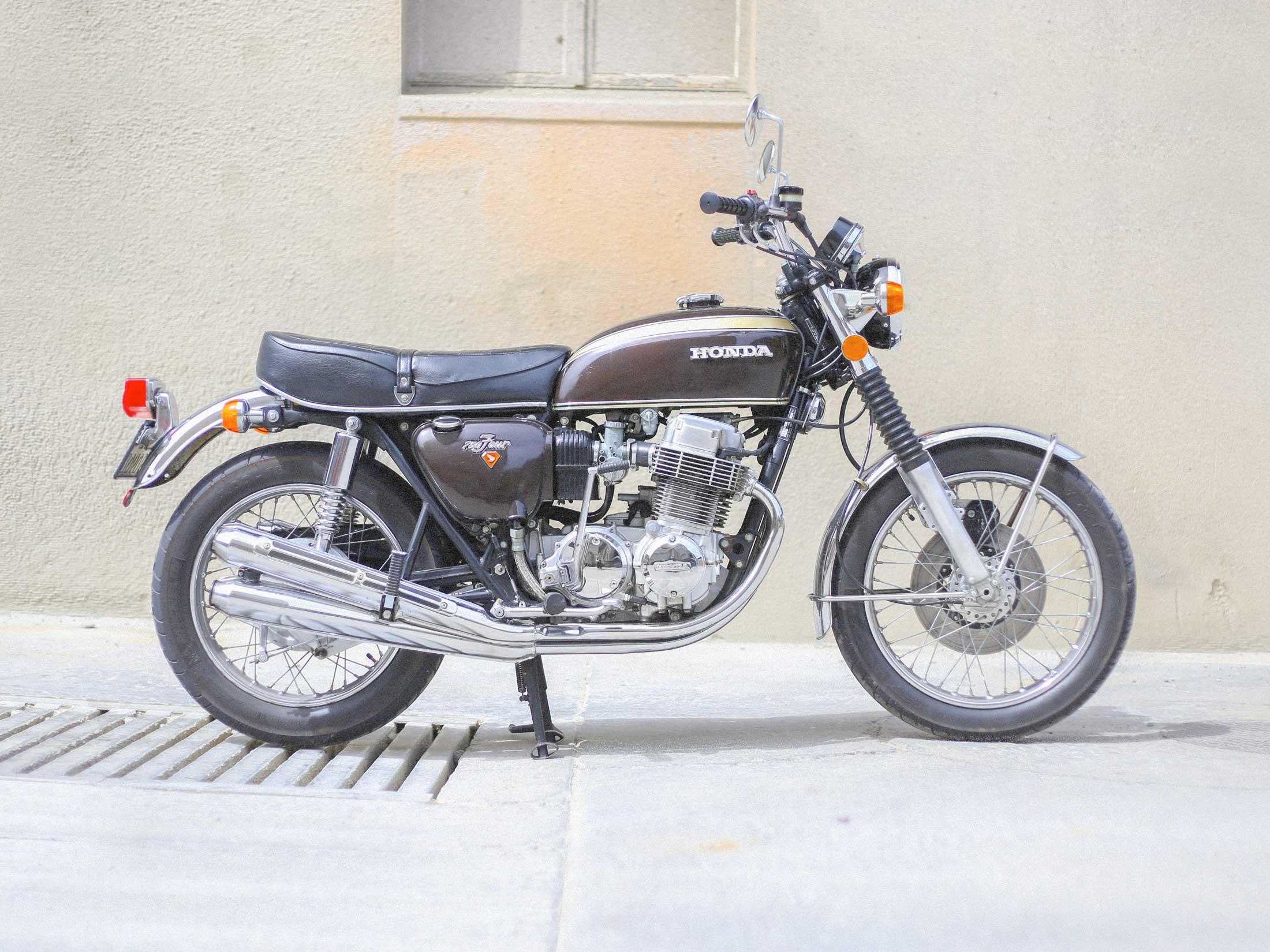 Honda_CB_750_01