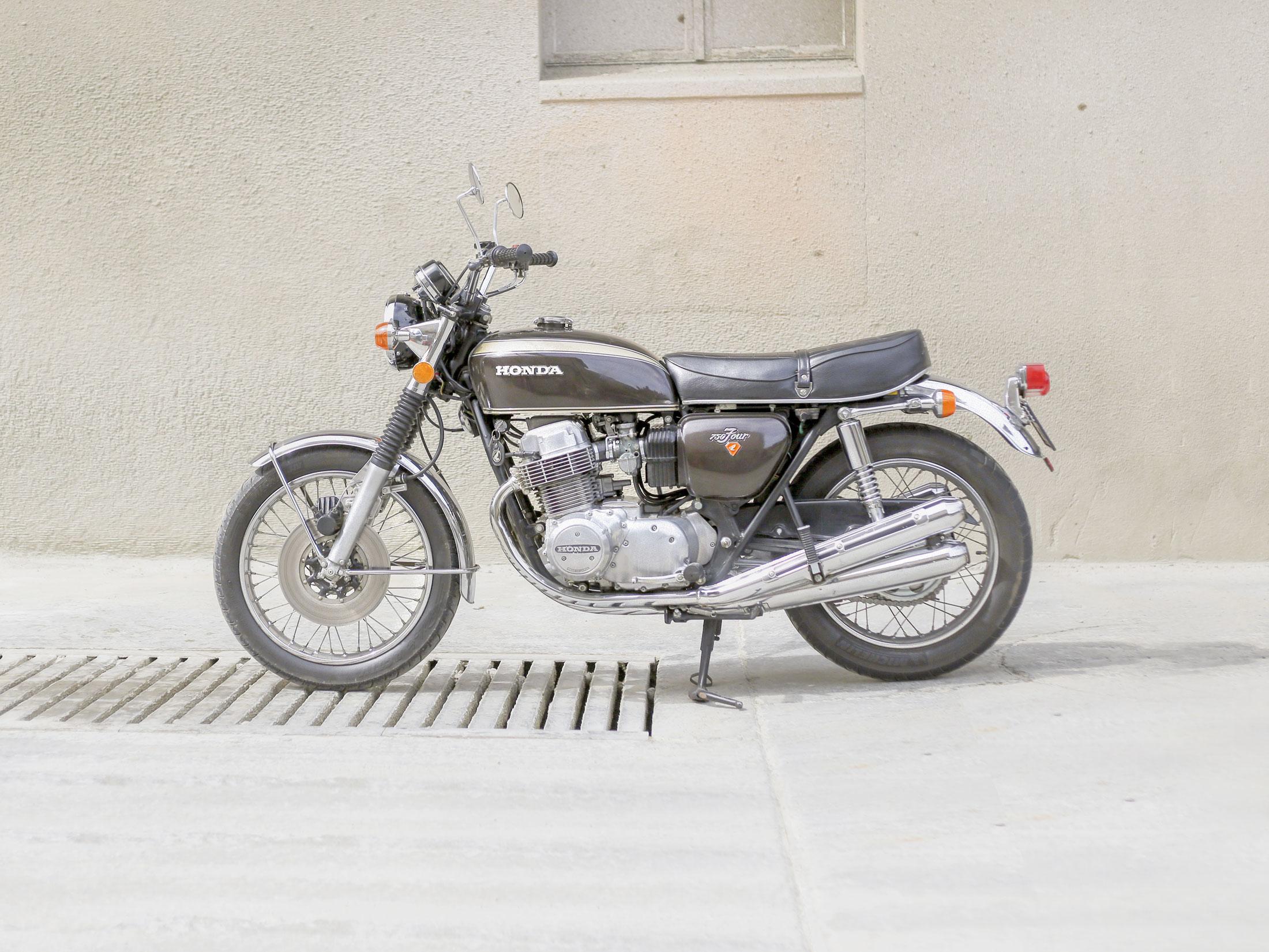 Honda_CB_750_02