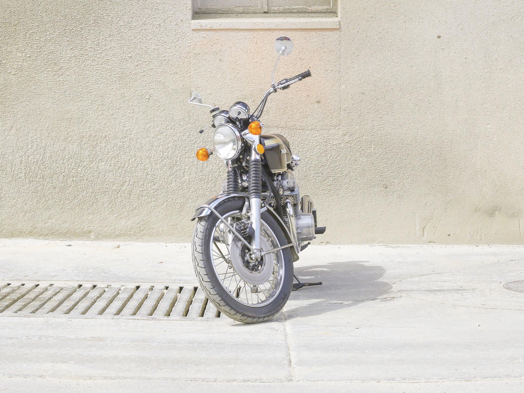 Honda_CB_750_03